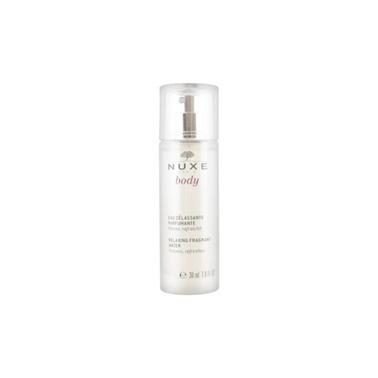 Nuxe  Body Relaxing Fragrant Water 30ml Renksiz
